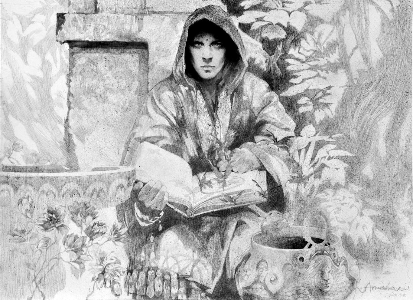 Lusha oriental shaman 1 5caf49c9 rlon
