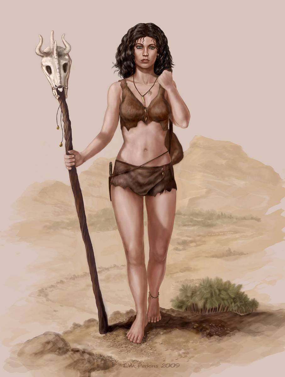 Lwperkins ananke shaman 1 e5b4f2af rcaf