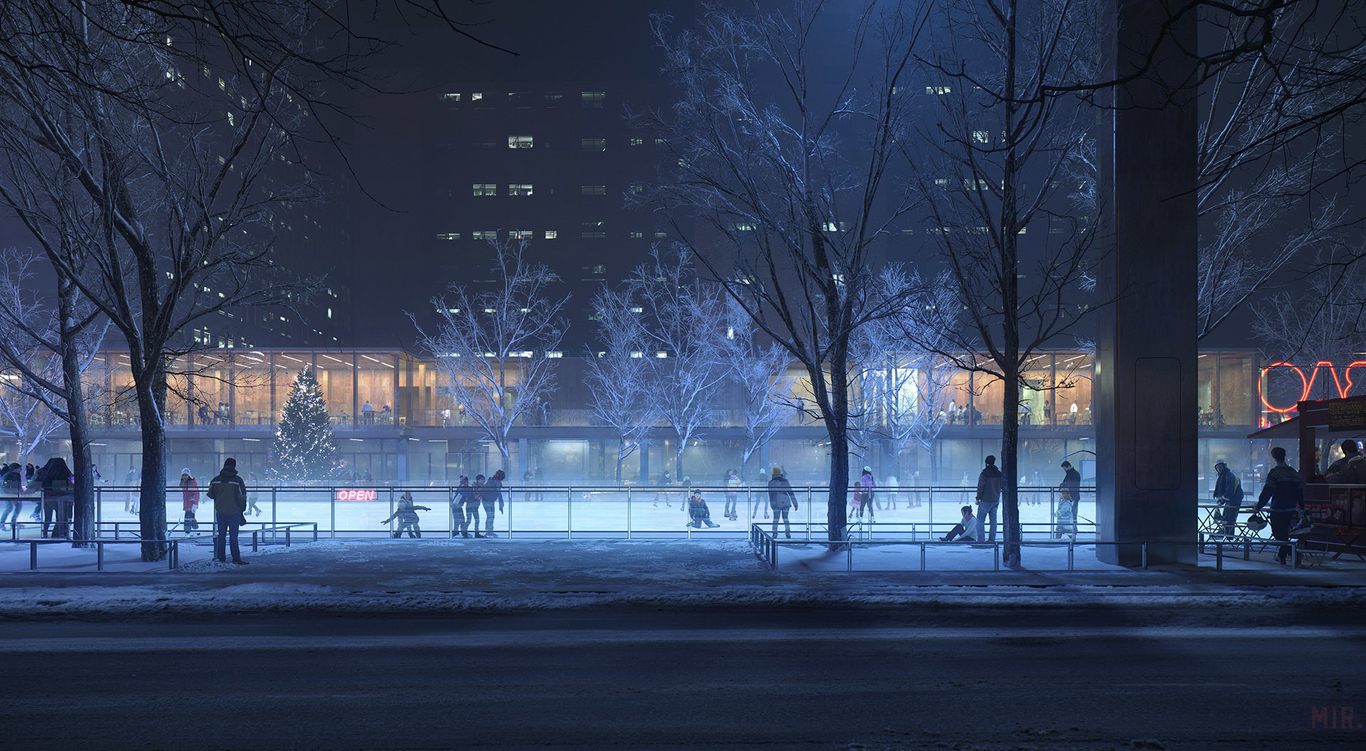 M3dve ice skating rink 1 7ff759f5 v3rh