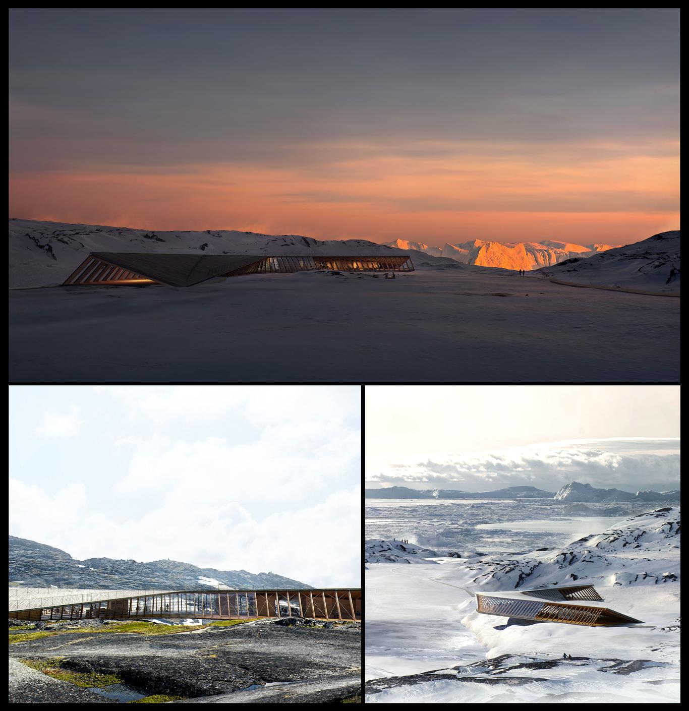 M3dve icefjord 1 88b1a034 v5b6