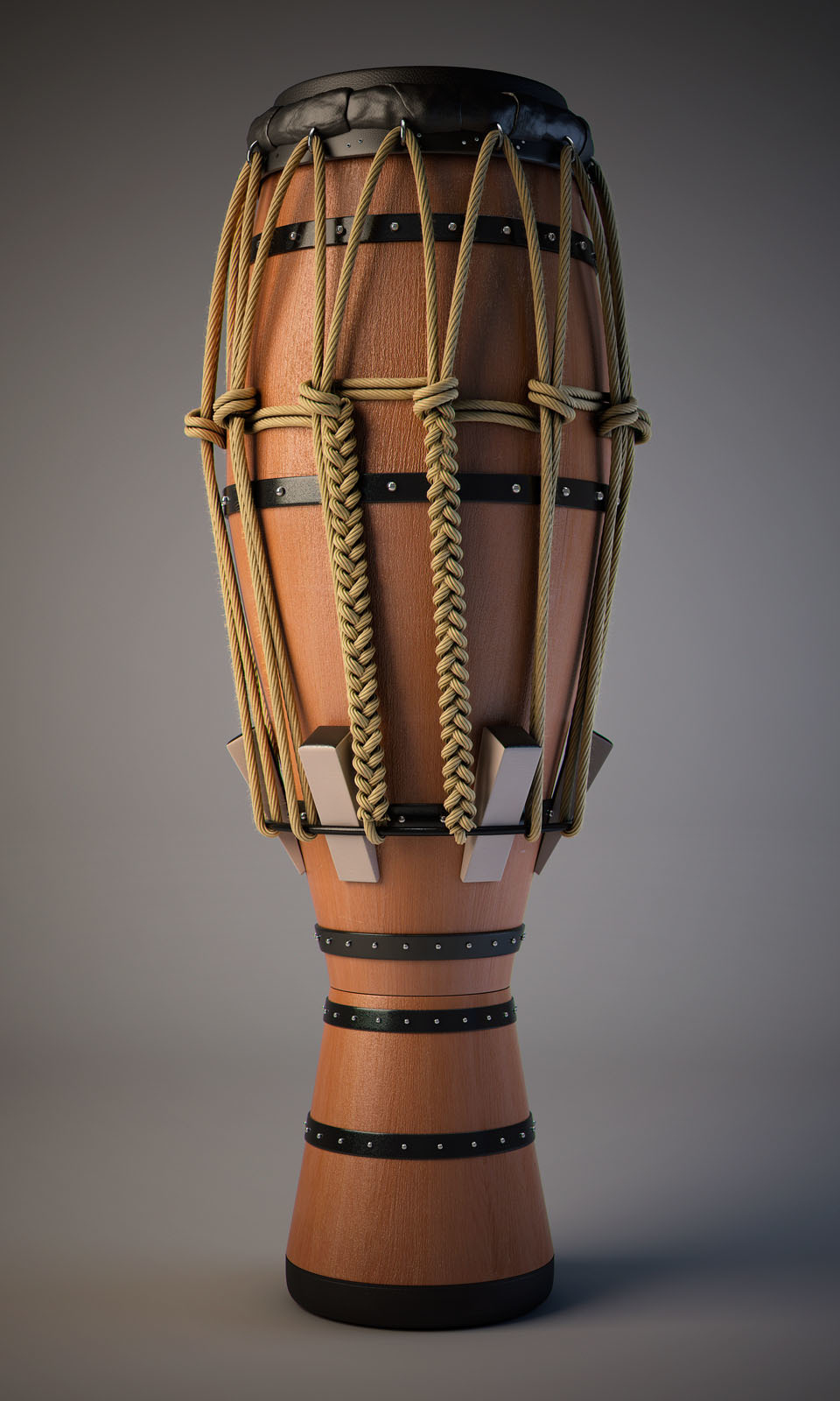 Marcelojr drum 1 a3445062 iiiv