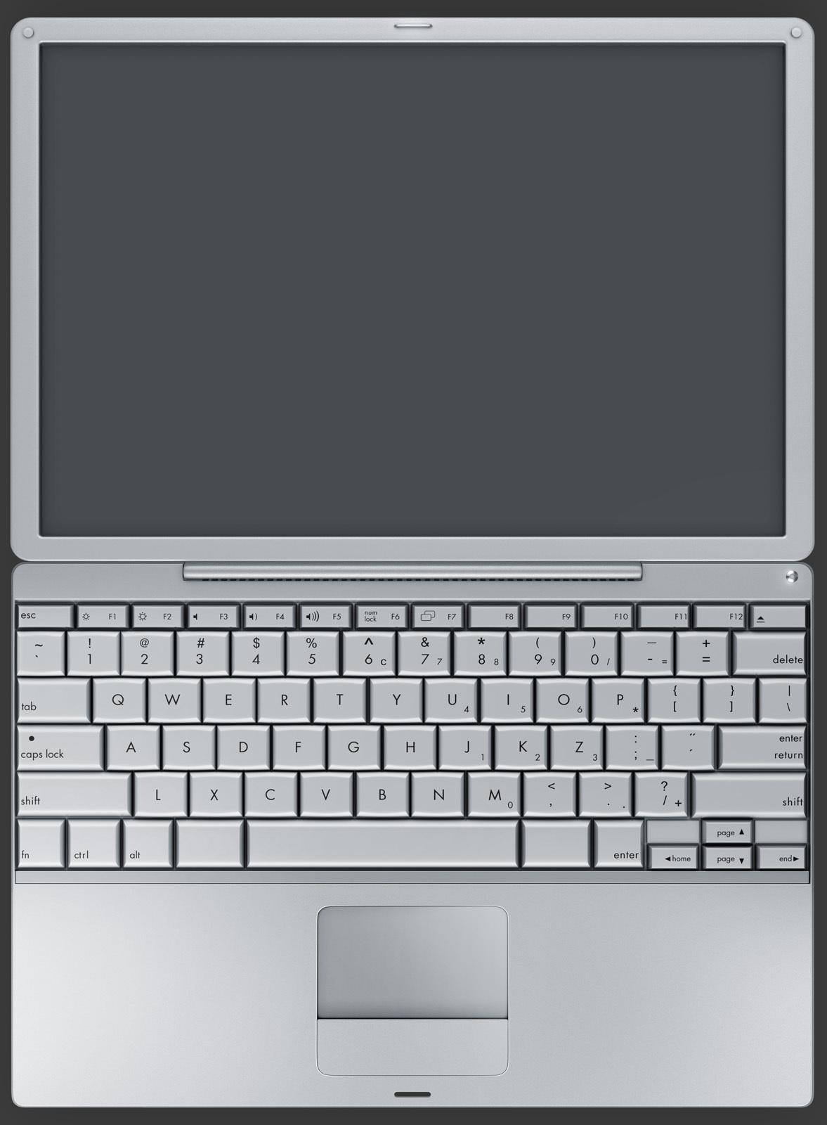 Marcelojr laptop 1 c86d9d12 am4t