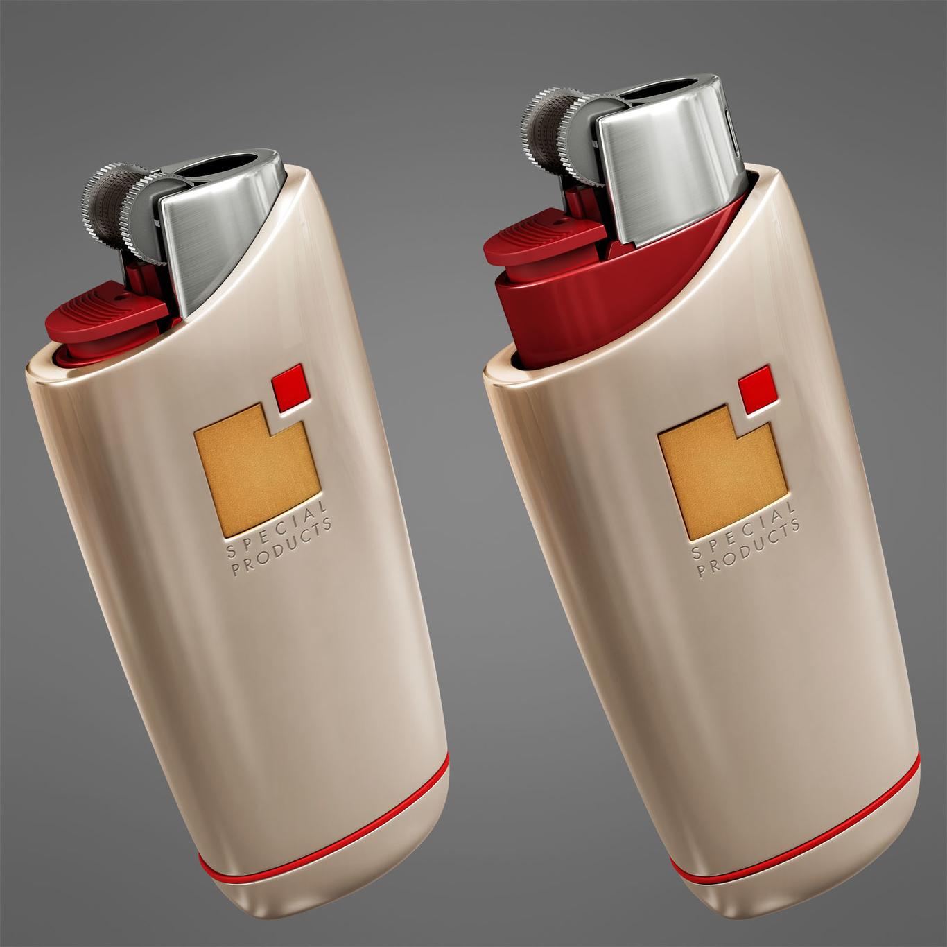 Marcelojr lighter 1 3621fba9 srn6
