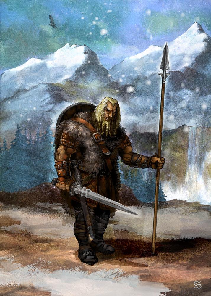 Marekszal barbarian 1 4e71284f ktjt