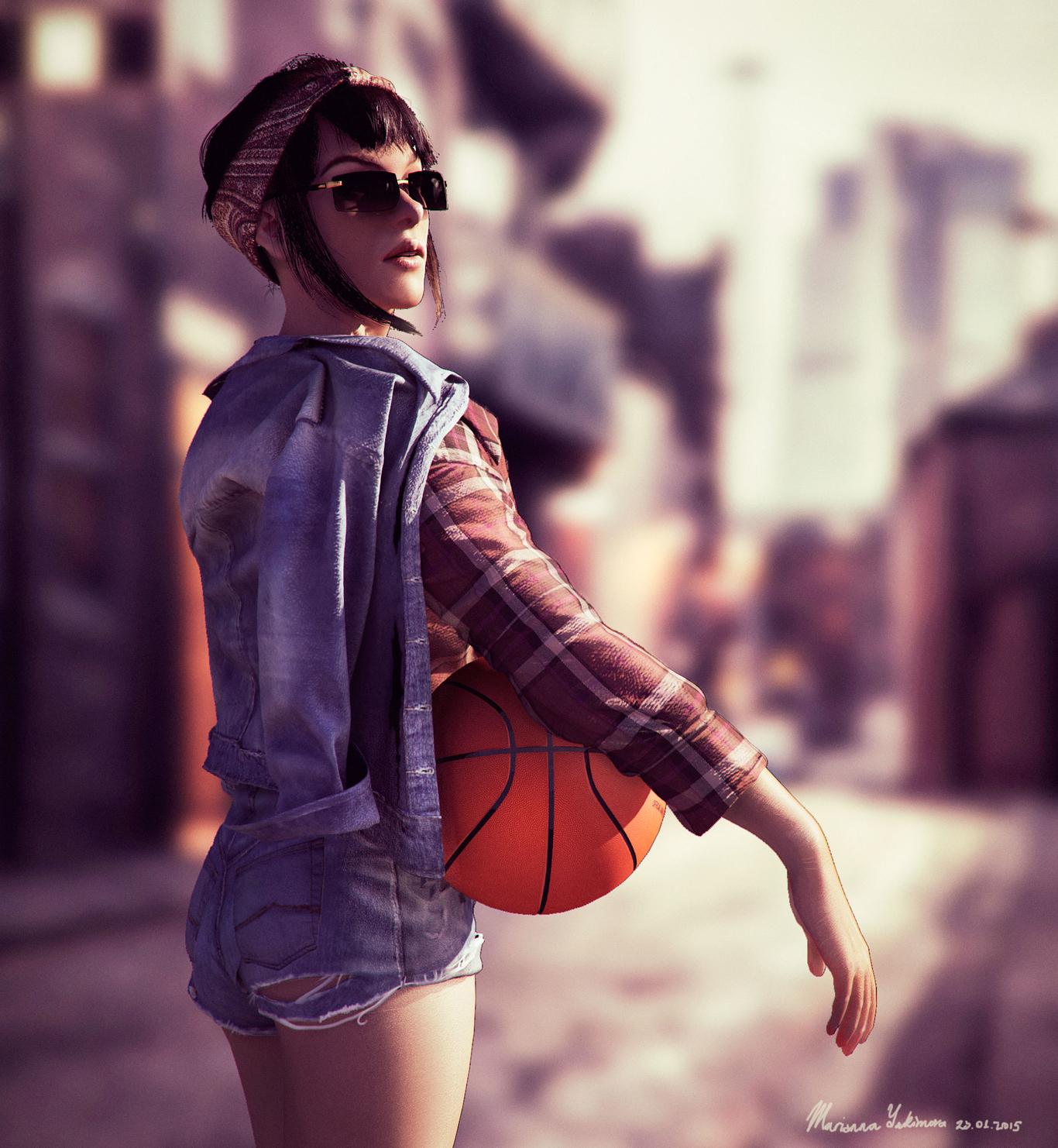 Mariannakot basketball girl 1 e9ed4d6b r1kn
