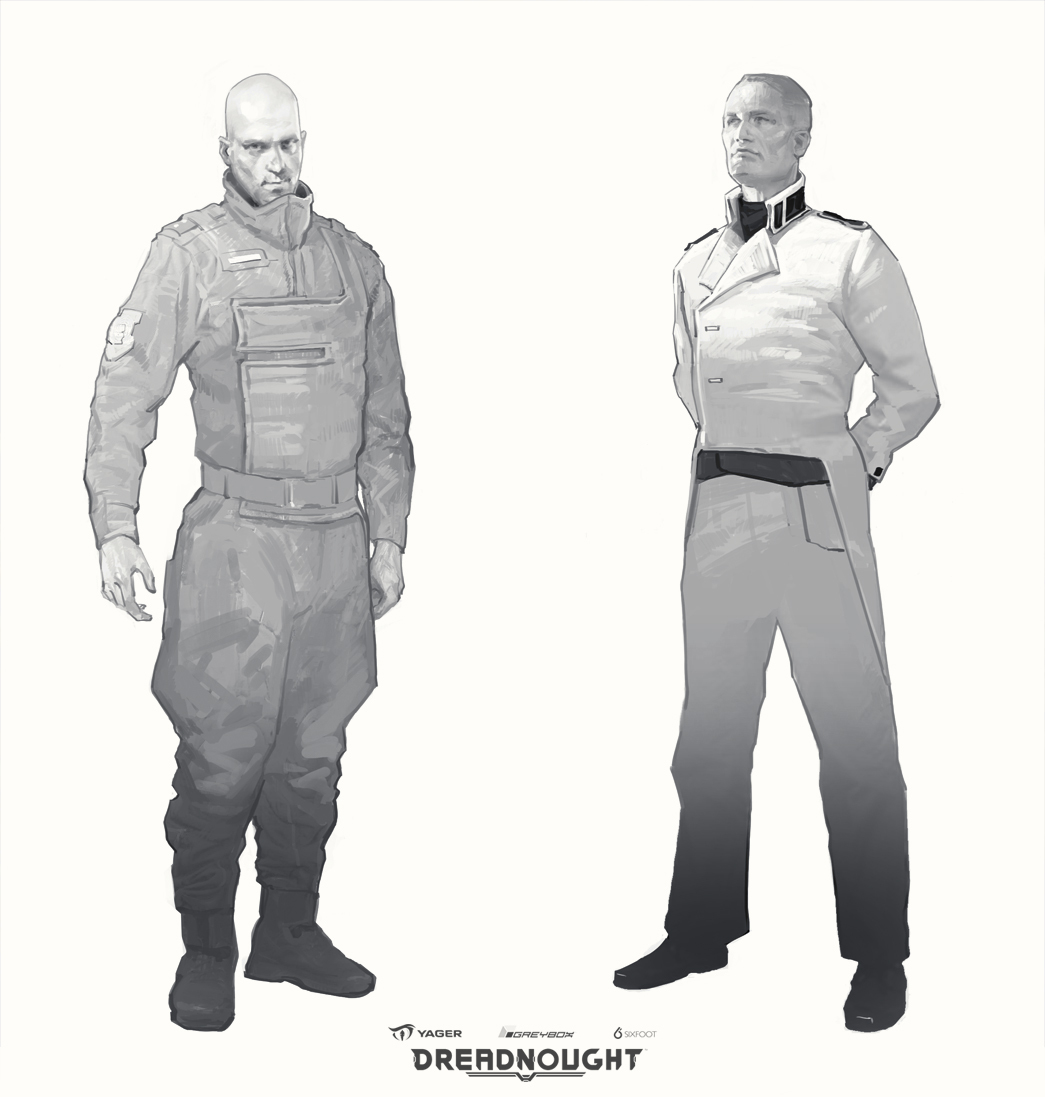 Mazurkin male officers 1 b082c4e9 h18b