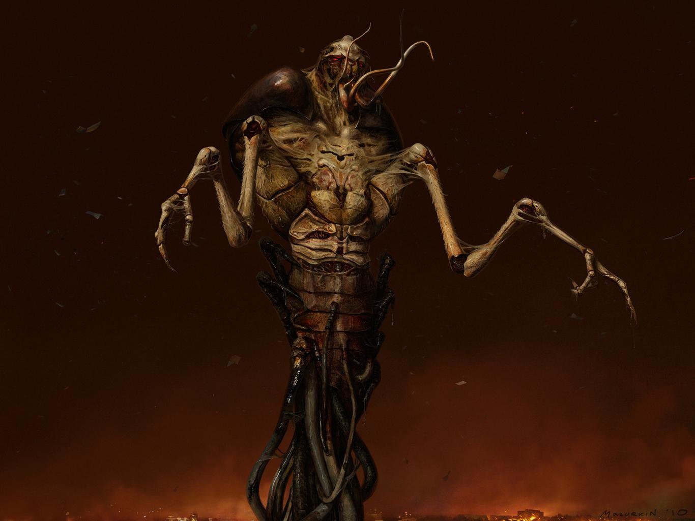 Mazurkin monster 1 63dc92b3 lw0c