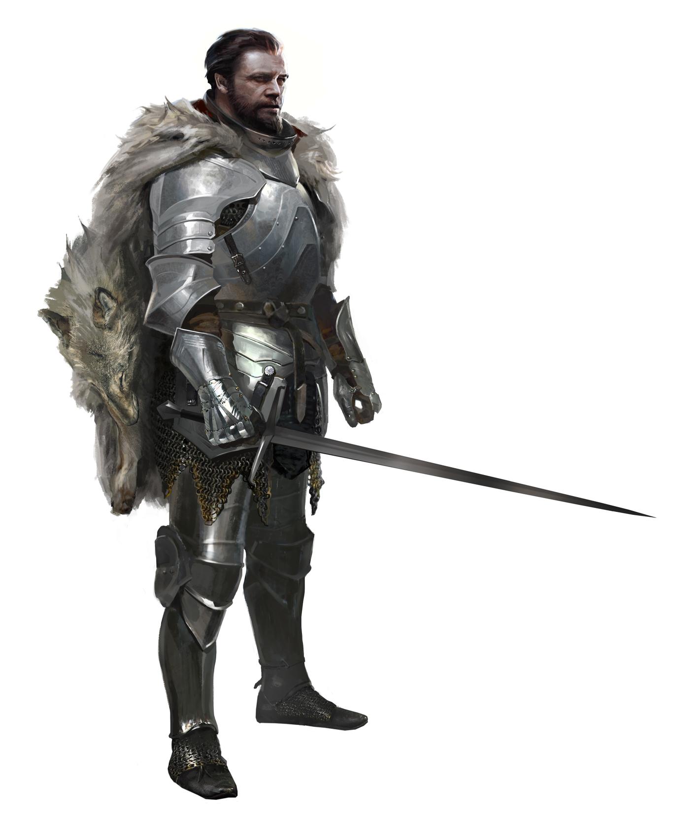 Mazurkin warrior 1 9c73196a r3vp
