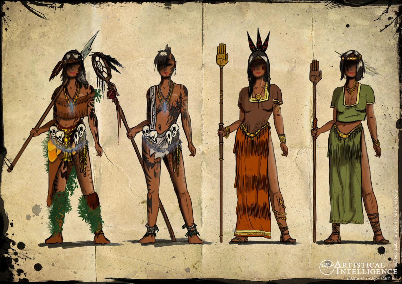 Mc13 costume design part  1 4177086e s6q6