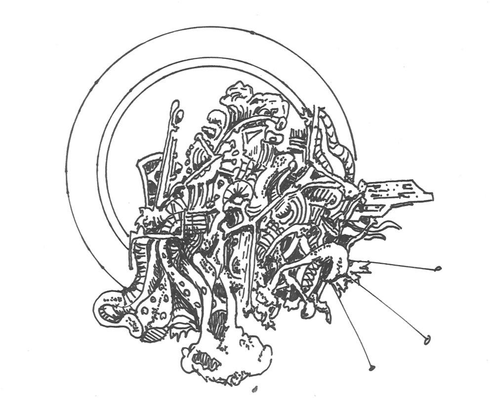 Mcwolfe abstract circles 1 57136e1e 1tzz