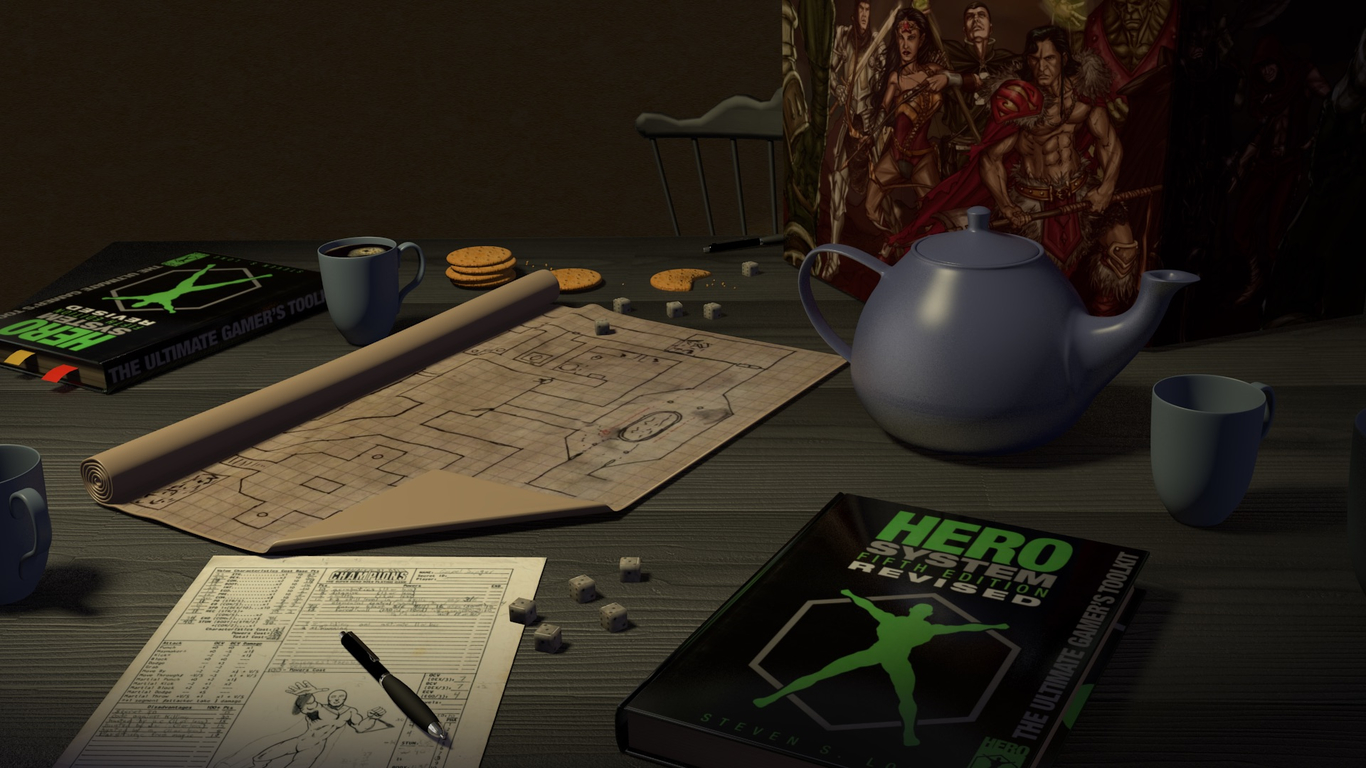 Mcwolfe gaming table 1 b6cd395e vkw4