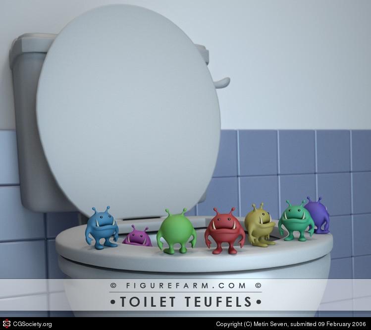 Metinseven toilet teufels 1 c57459c5 j12l