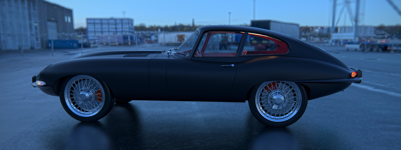 Michaelmarcondes black jaguar 1 32db5c91 3rw6