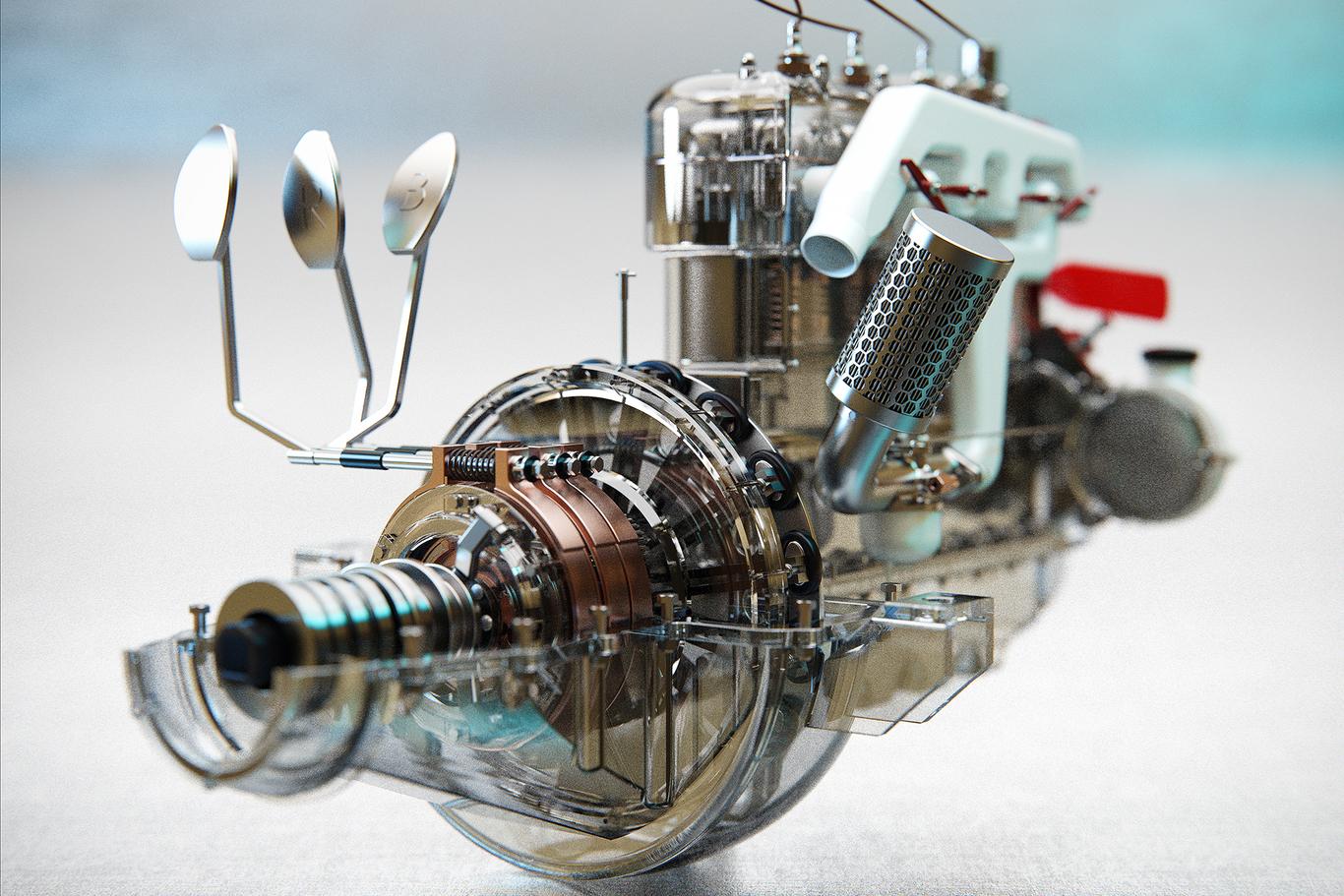 Michaelmarcondes paddy engine 1 e4e66492 25ft