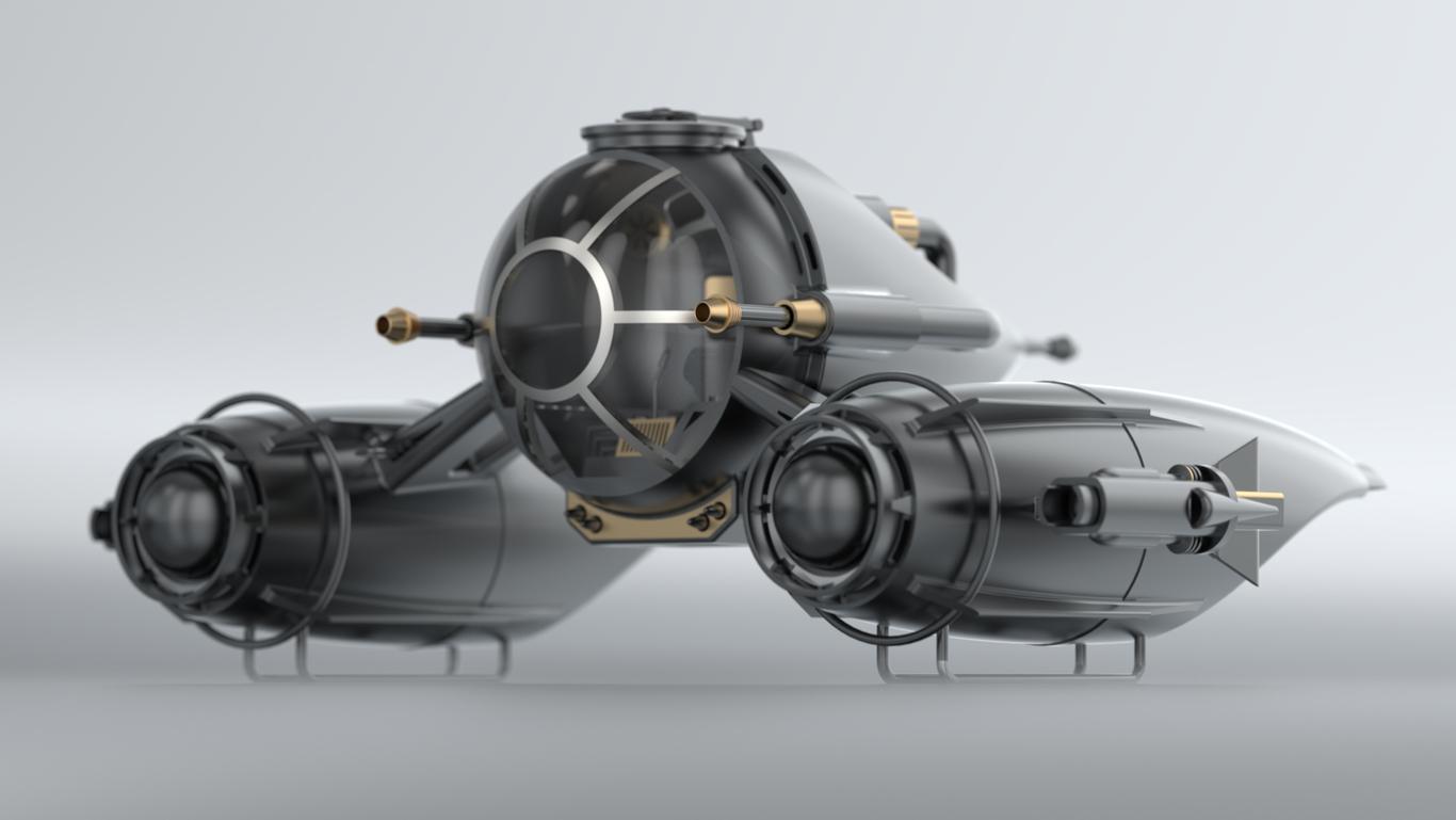 Michaelmarcondes spaceship toy 1 27cebbd8 9xh6
