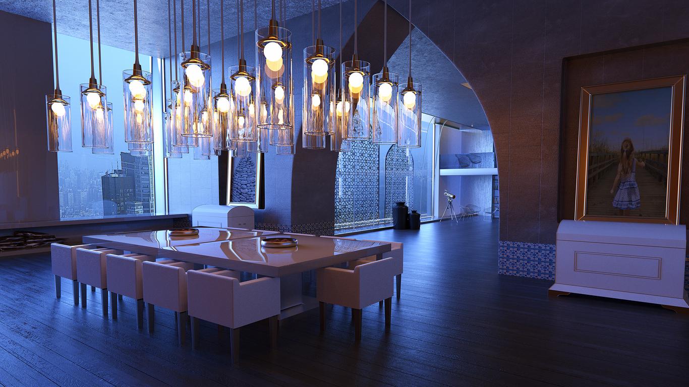 Michaelmarcondes the new york loft 1 4914bb8e uwbm