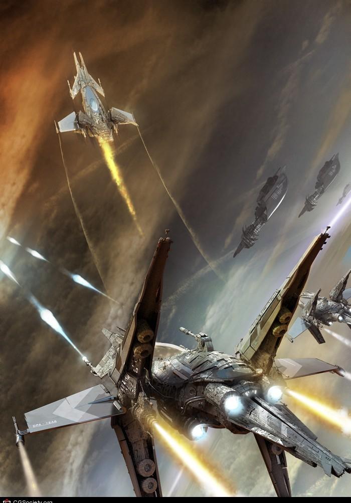 Miezis air battle 1 e028bfd8 gocs