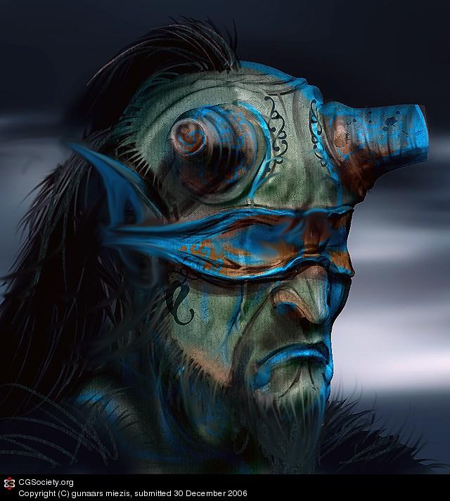 Miezis demon hunter 1 23f2b674 la6a