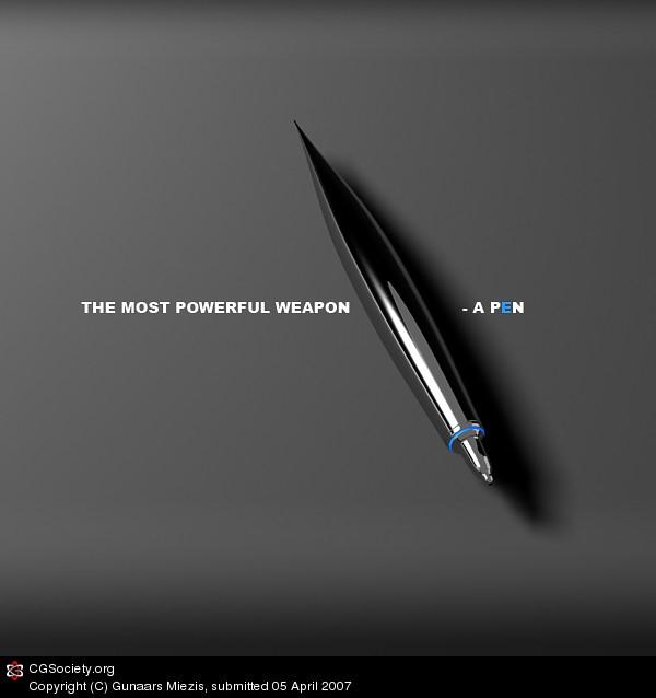 Miezis pencil 1 a953b0ce 45ew