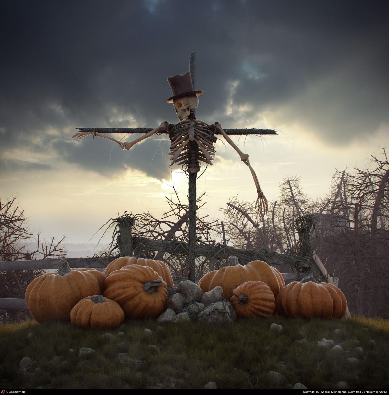 Mikhalenko scarecrow 1 6d6c03c7 grrx