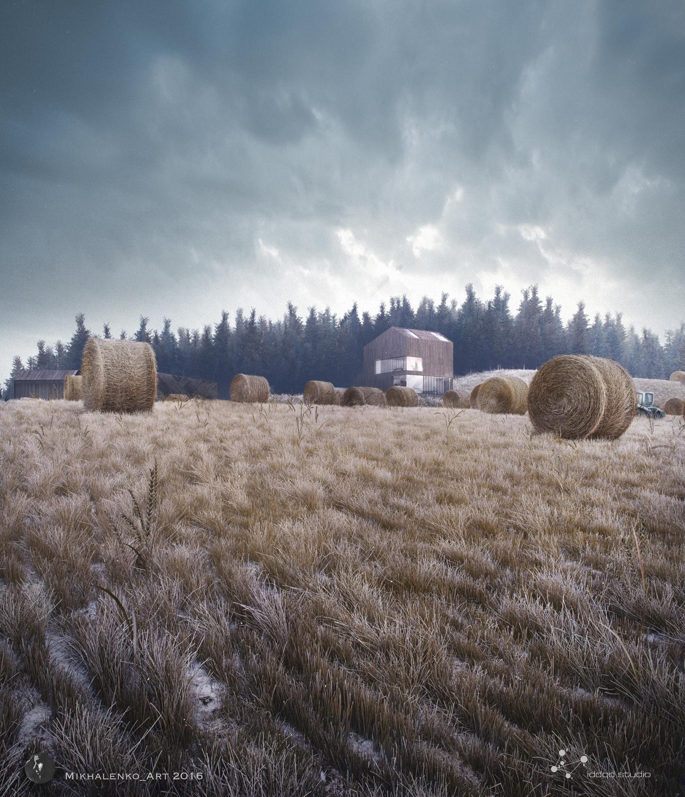 Mikhalenko winterhill 1 9addffe9 w9se