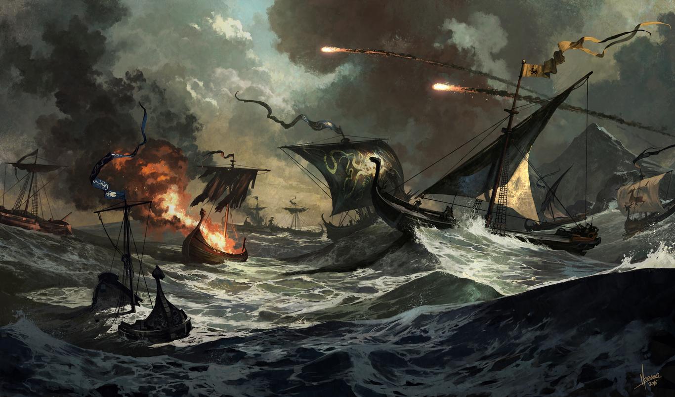 Morano battle of fair isle 1 9d270896 b97l