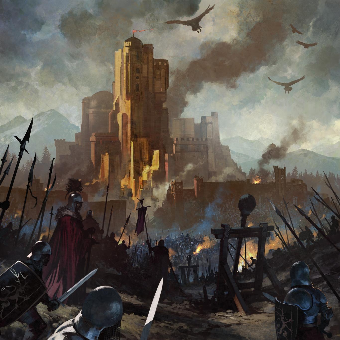 Morano exiled siege 1 2e7a06d9 tq22