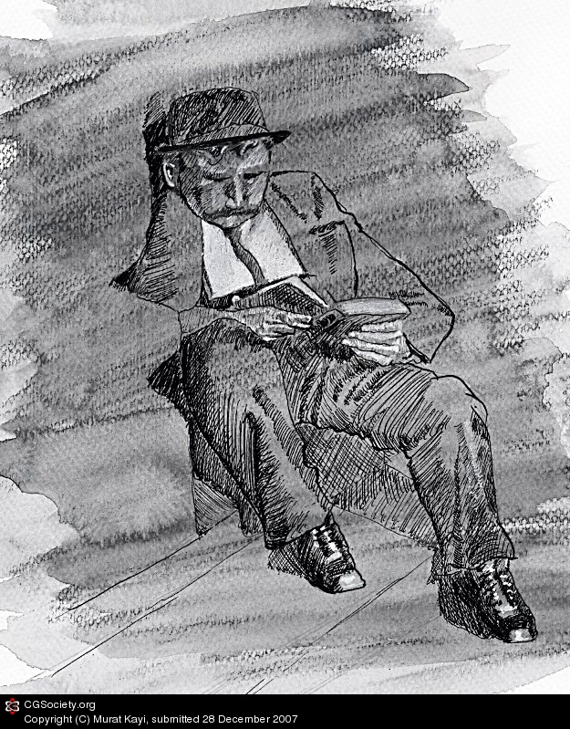 Mu man reading germany  1 69a879d3 szab
