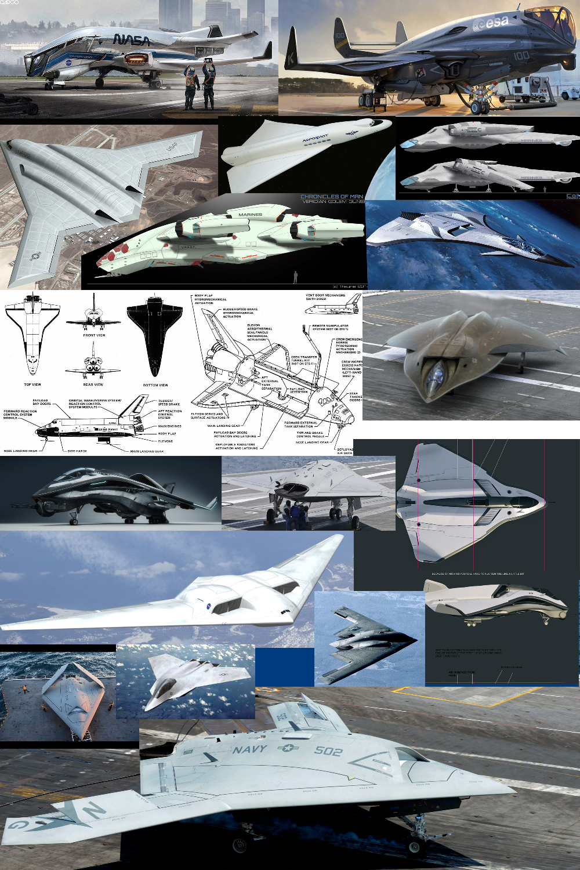 Naima exploration spaceshi 1 b4fdef20 4u44