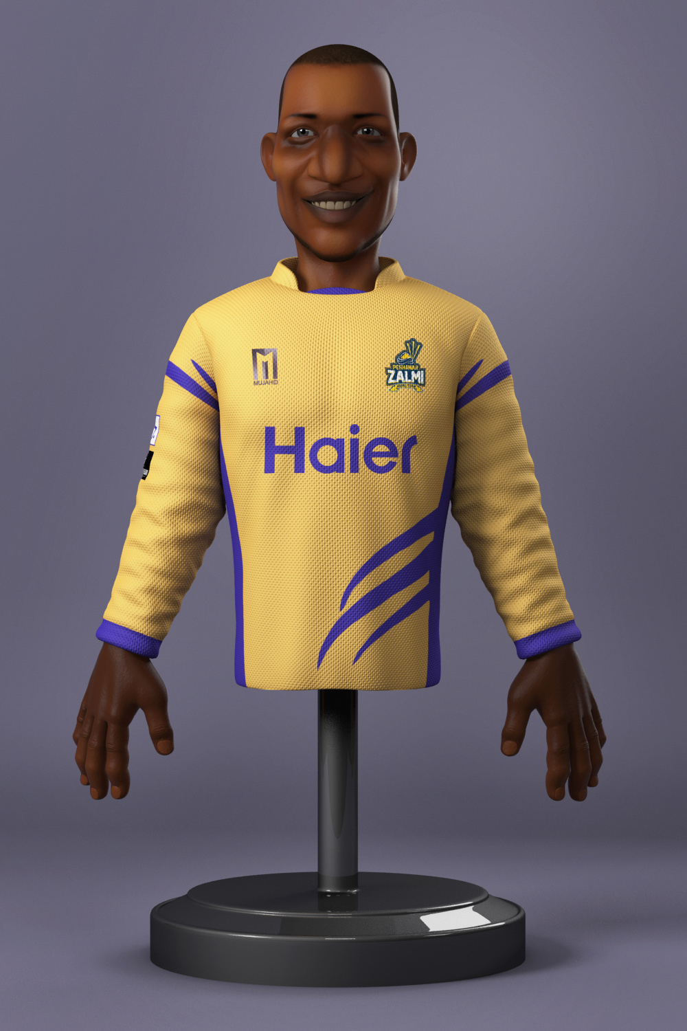 Nakhan1990 darren sammy cartoon 1 38c2e098 n8cx