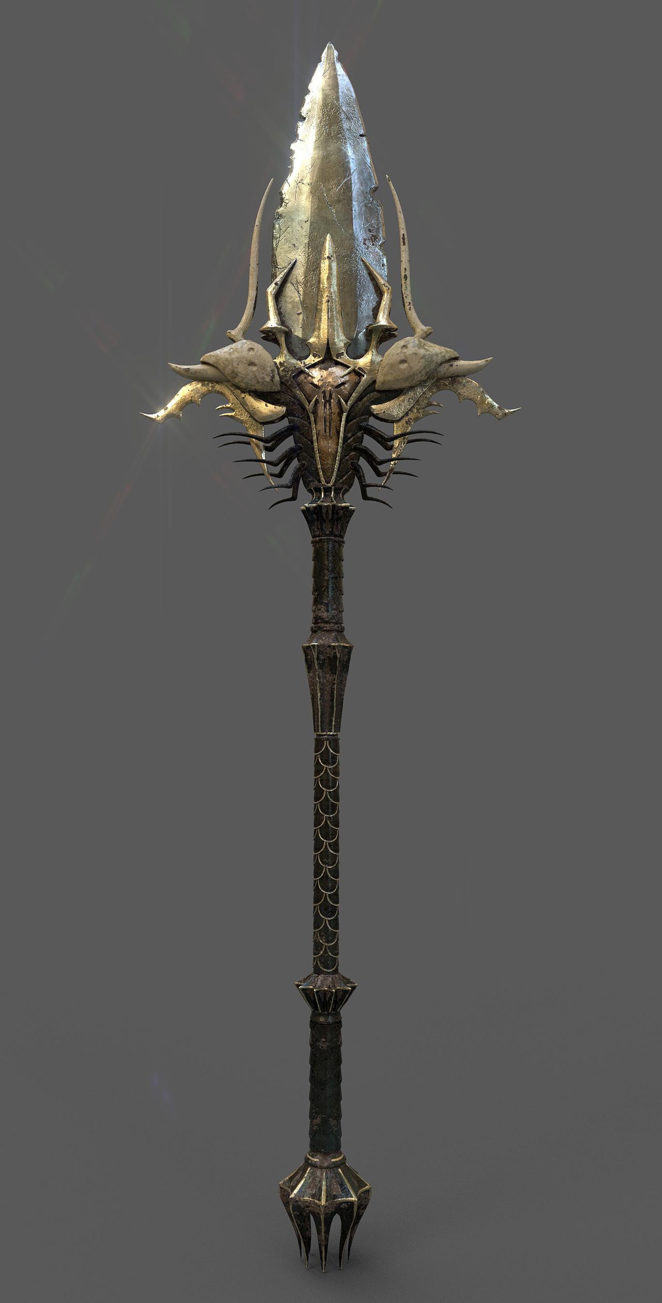 Nakhan1990 monster weapon 1 e9ae6019 0ufd