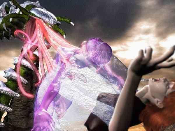 Nemirc devorador de almas 1 a55fae3c 257t
