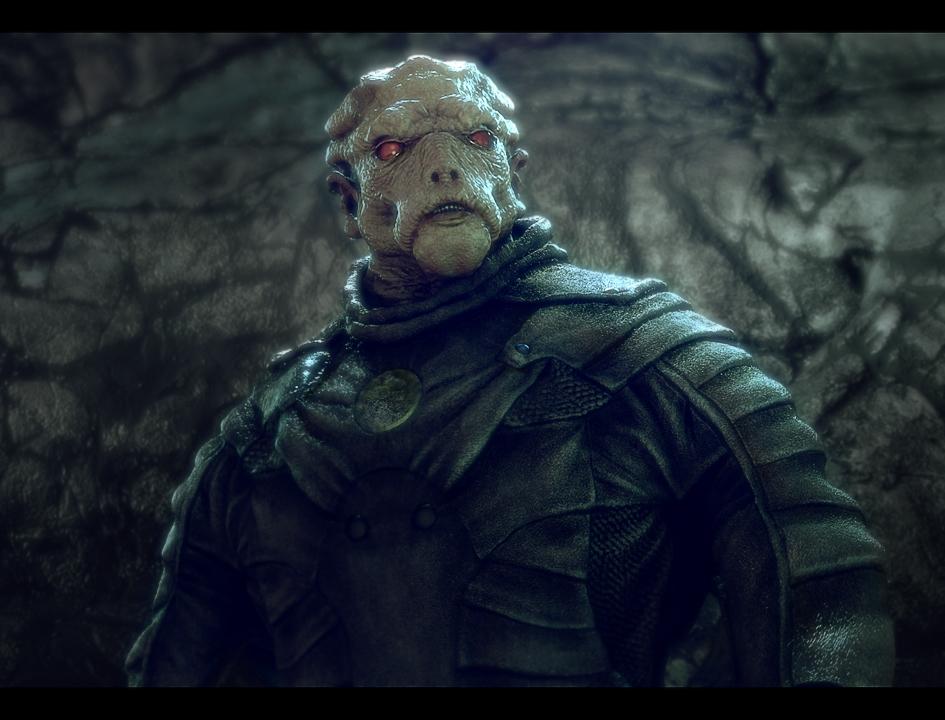 Nightwoodwolf alien 1 e20e0a68 yfne