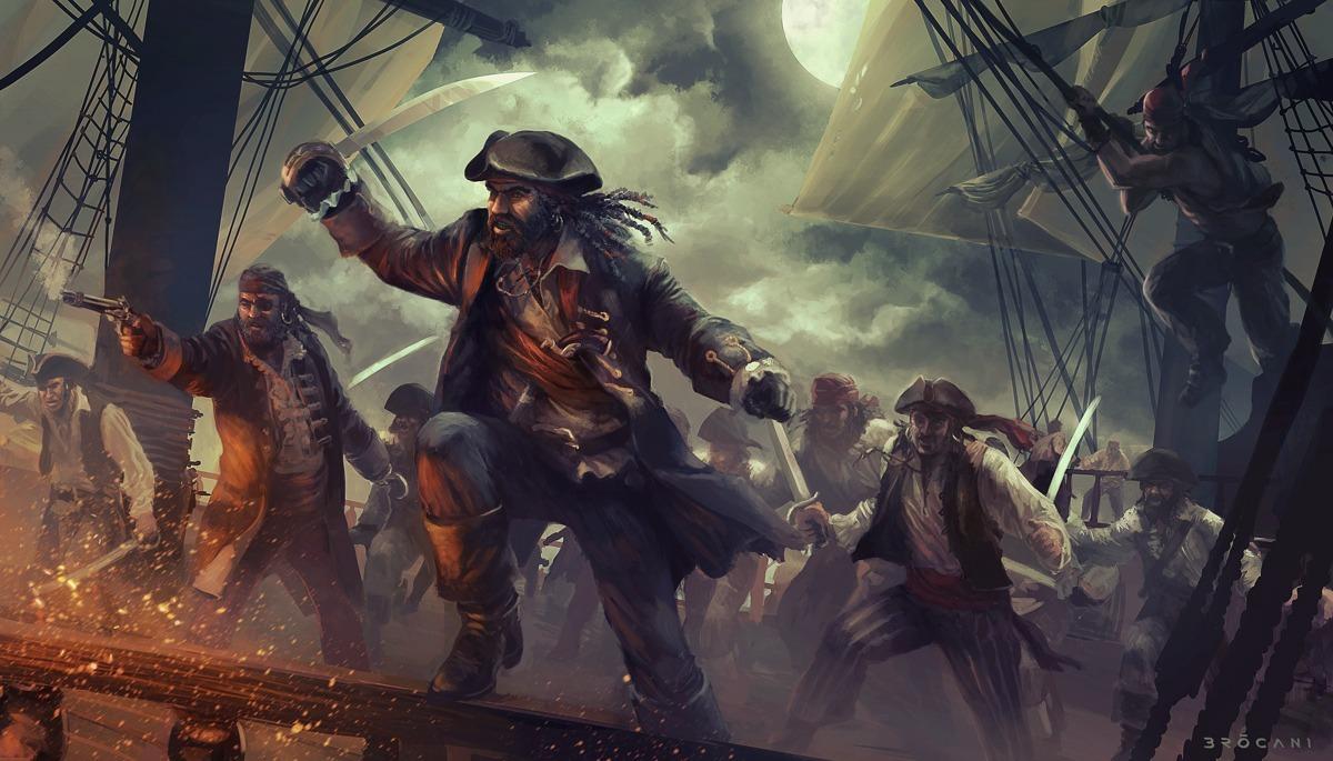 Notpill pirates 1 564ccdd6 nefk