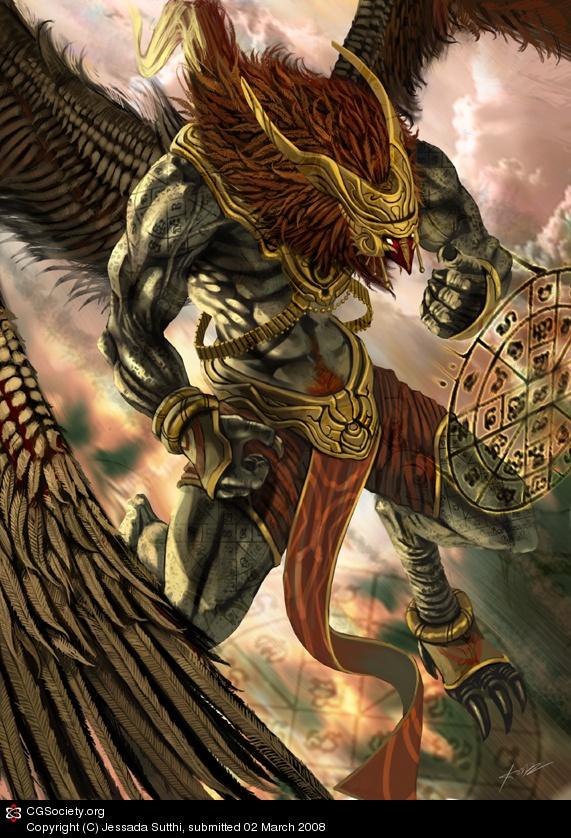 Nuy king of garuda 1 463496d1 n8oy