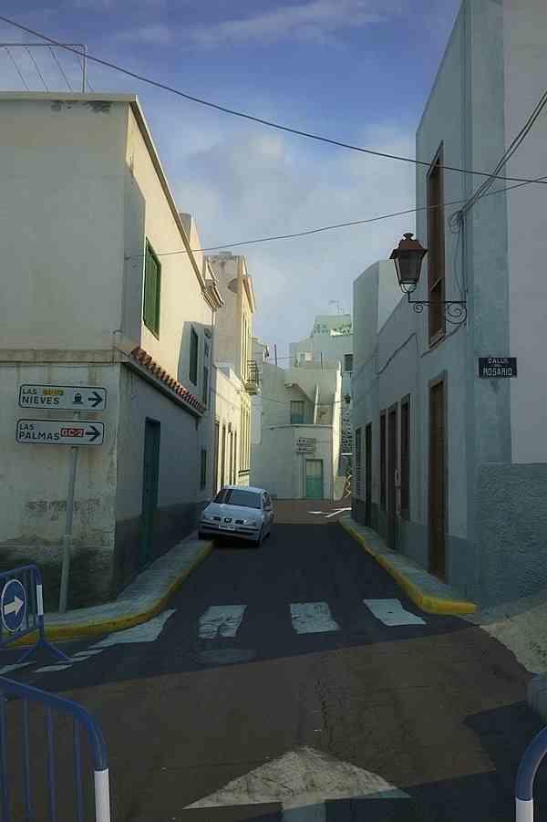 Olmirad morning street 1 c65b3e77 jweu
