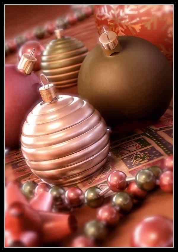 Otacon christmas ornaments 1 0efd8834 byg2