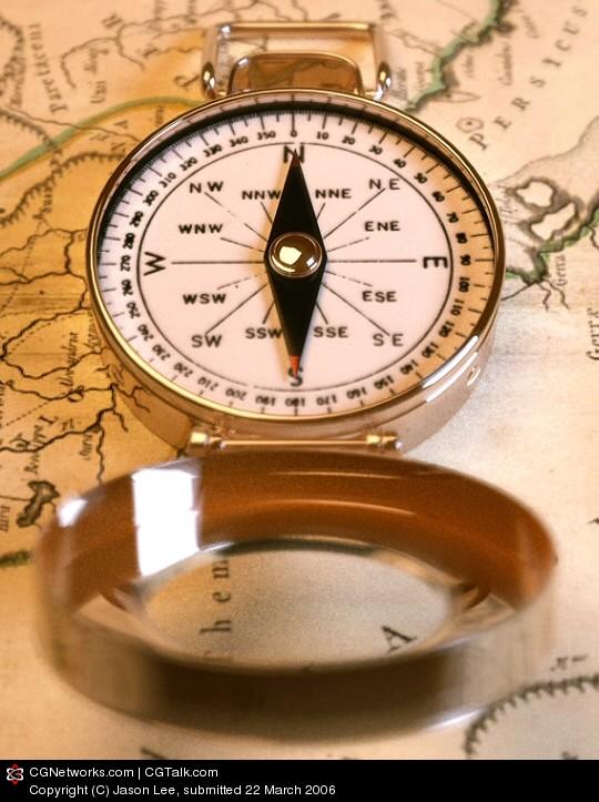 Otacon compass 1 840bdbae nc7a