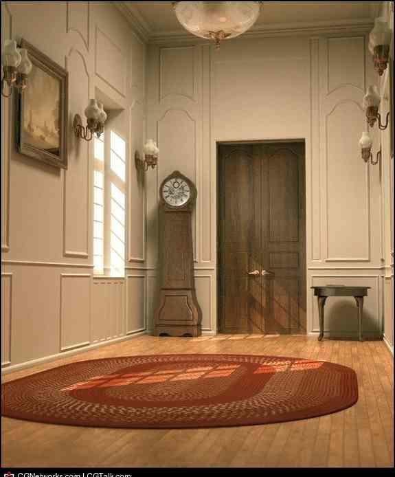 Otacon grand hallway 2 1 5ebb3f8f m4mz