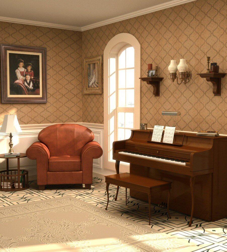 Otacon piano room 1 f65592e5 kcjg