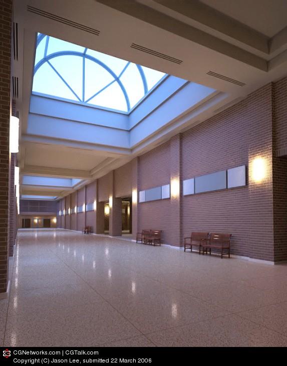 Otacon skylit lobby 1 e1a069e5 qbhw