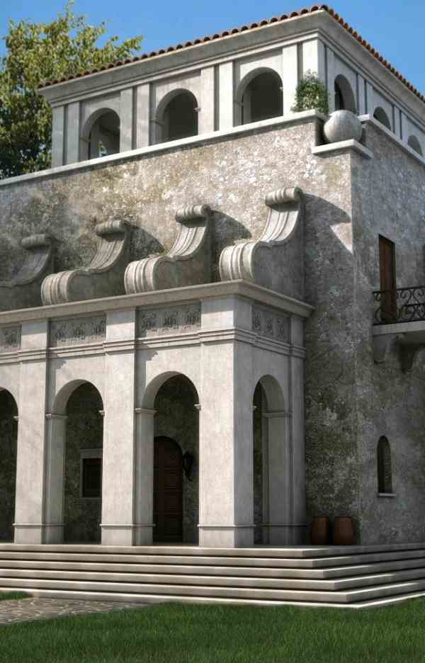Otacon stone house 1 222a4eca paoh