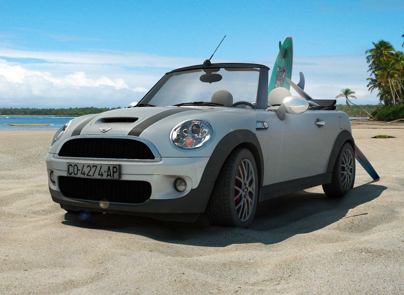 Pabloaguilar mini cooper s cabrio 1 2bb74b10 ktoq
