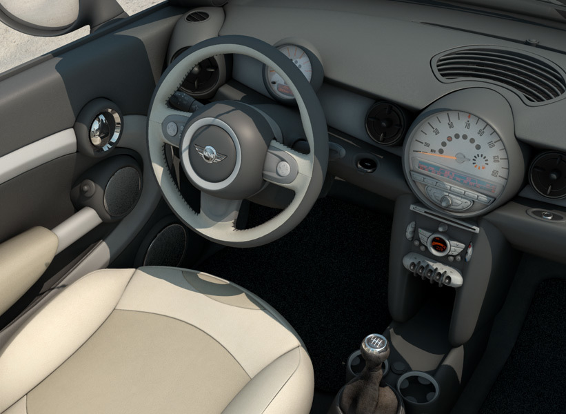 Pabloaguilar mini cooper s cabrio 1 55893457 x76z
