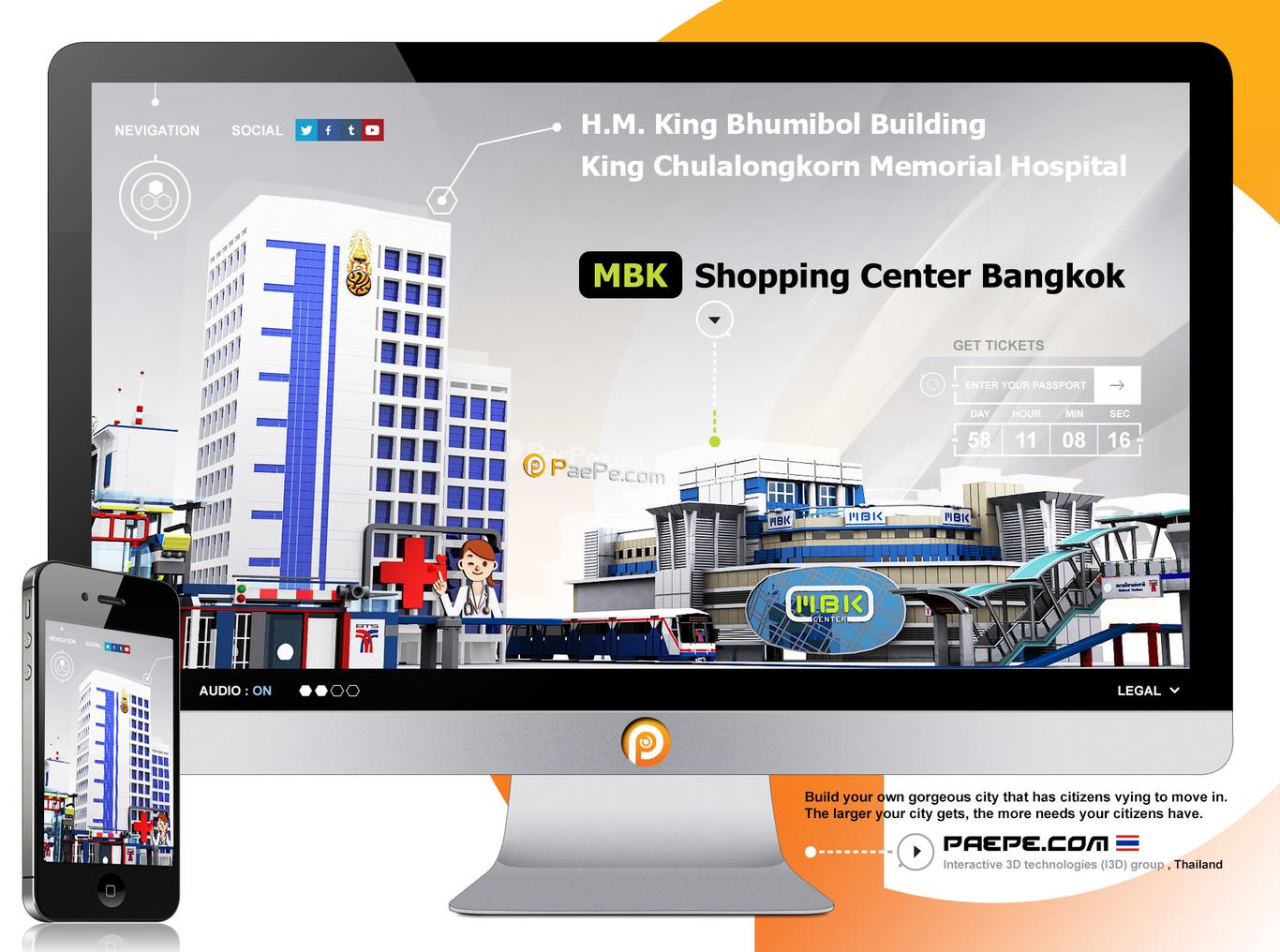 Paepe virtual bangkok city 1 2f9329a7 2t3w