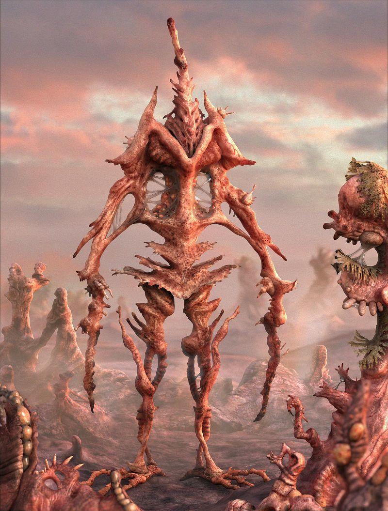Pascalr alien nature 1 8e73fc66 l0e2