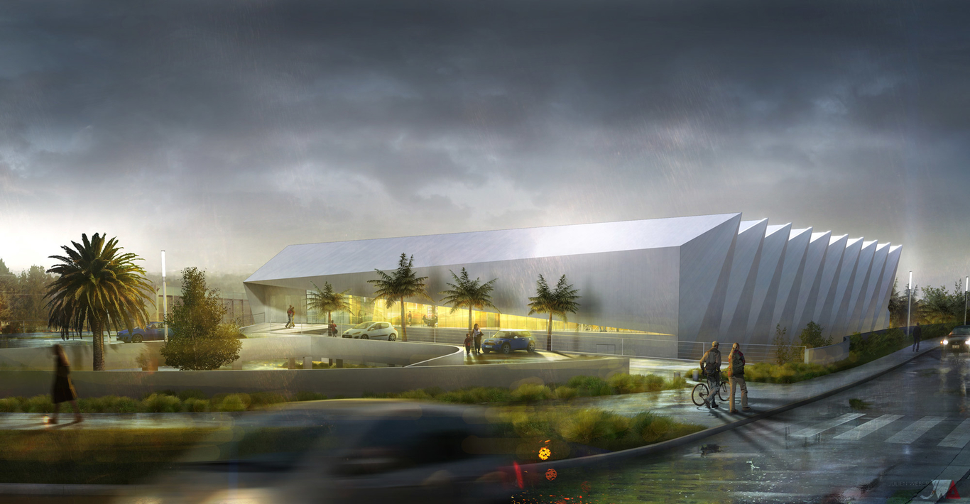 Perspectives3d sports complex by ra 1 b032090d d5xe