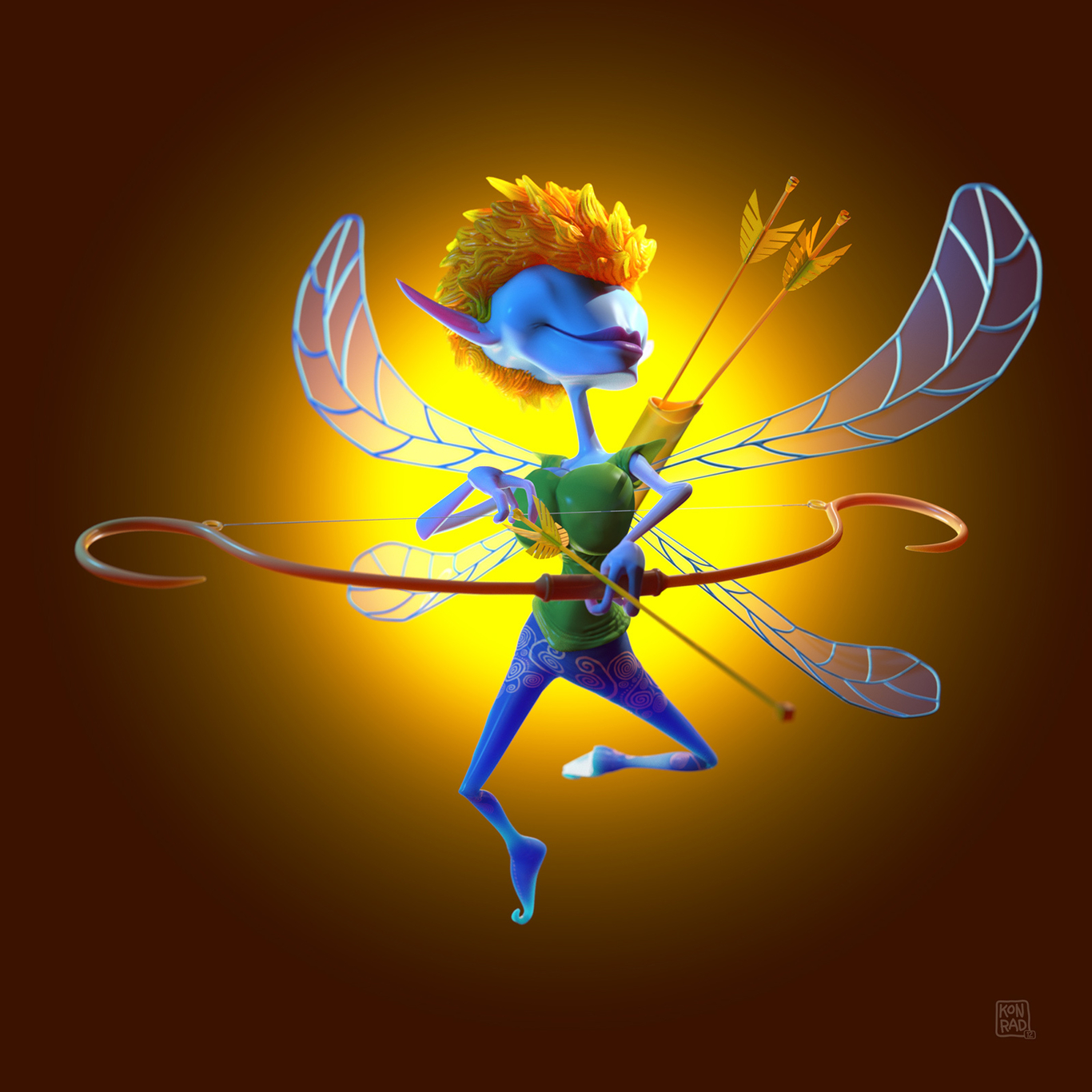 Peter eriksson the ray fairy 1 59d48975 ox8h