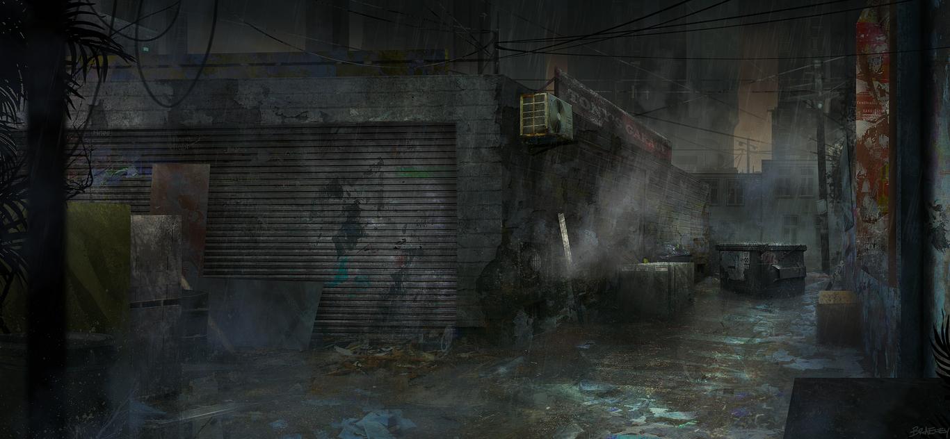 Peterbraeley back alley 1 85f6b4bf xtpe