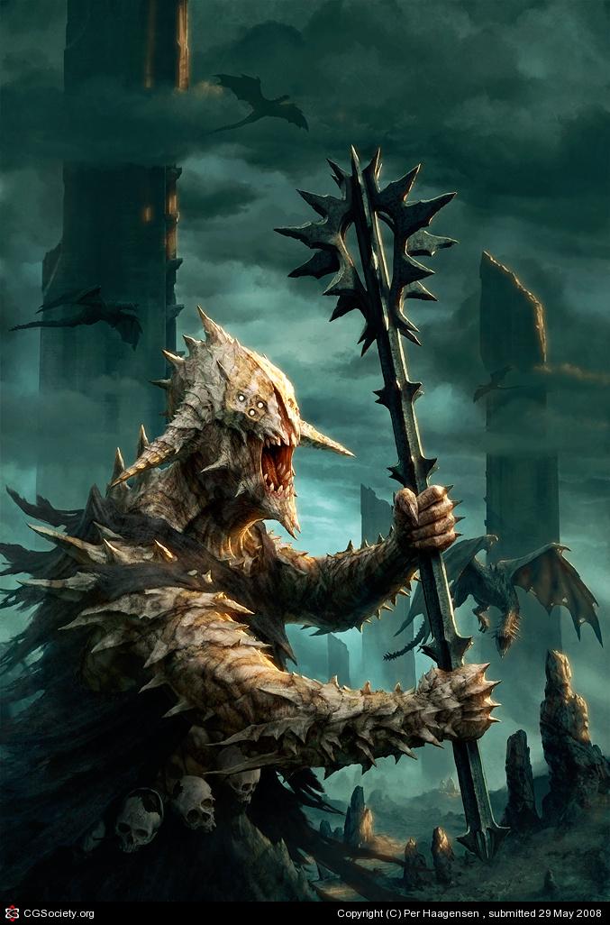 Phaagensen the avatar of the gr 1 f7e5963d b4ur